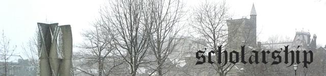 banner_scholarship