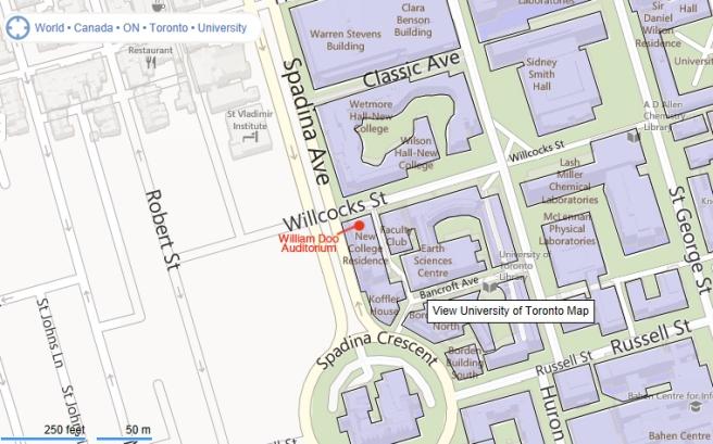 williamdoo_map