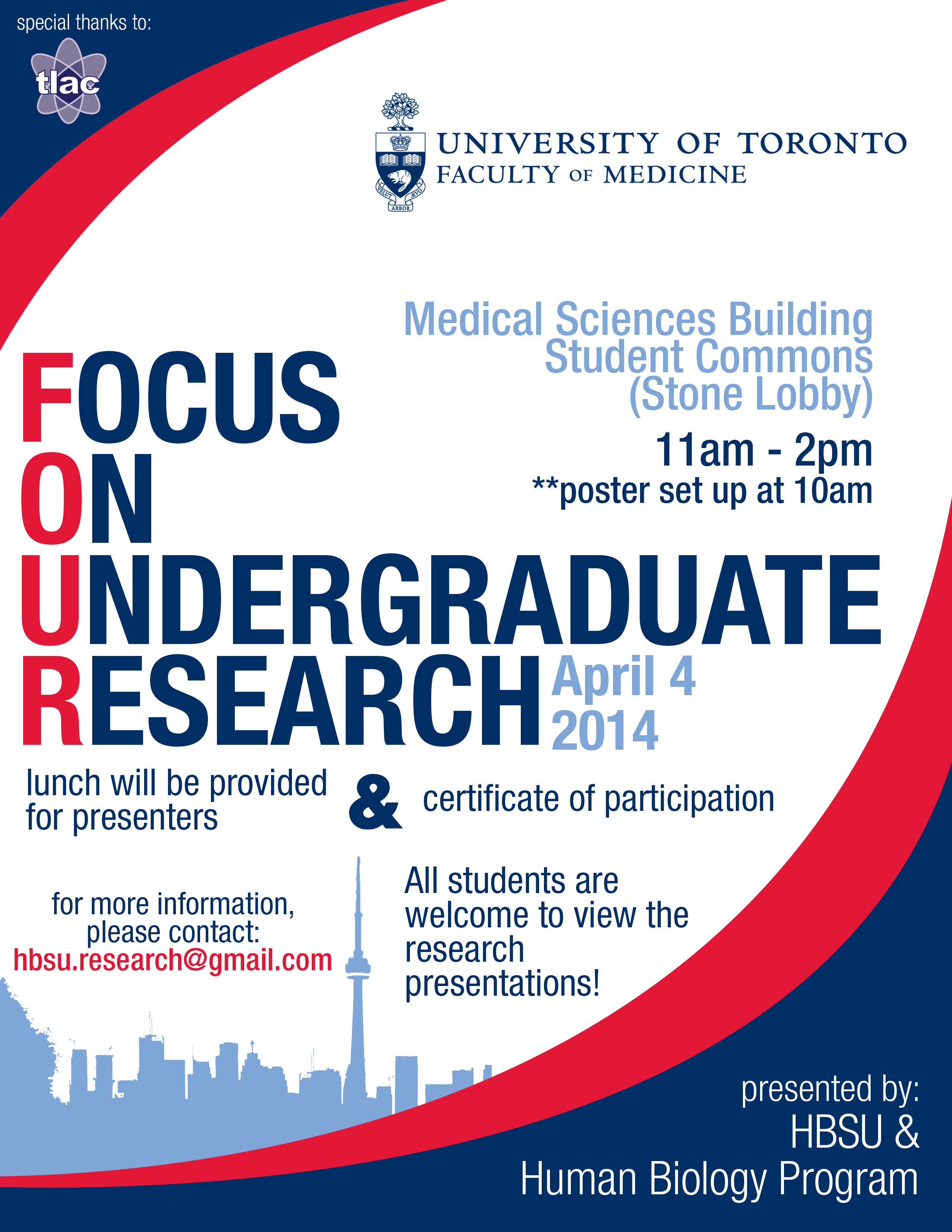 Poster design for students - Poster_researchfair
