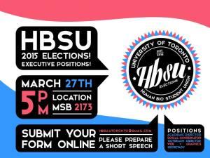 HBSU elections