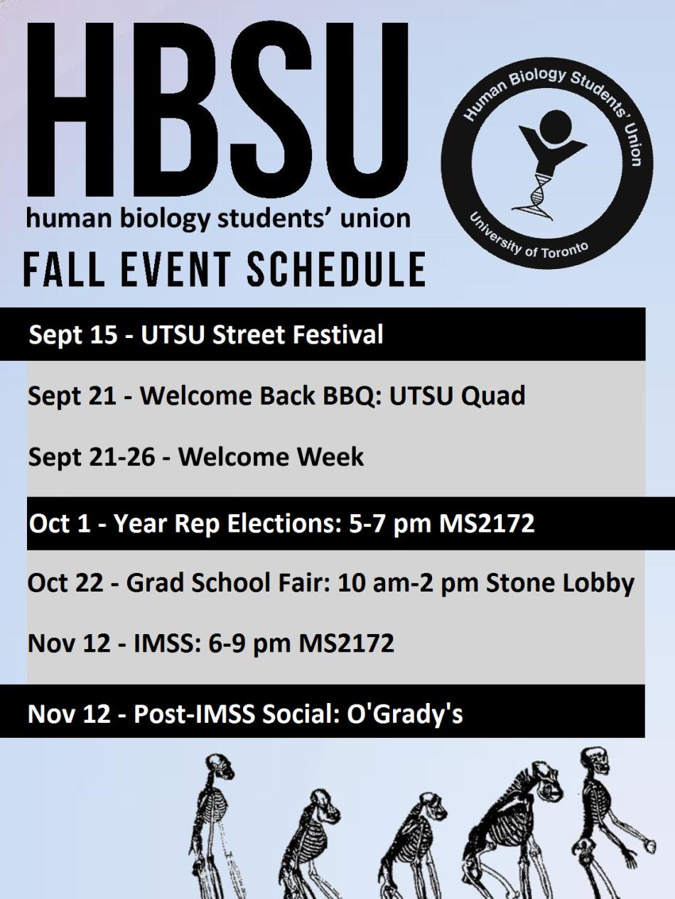 Revised HBSU Poster 2015 4