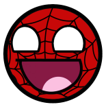 Spider_Man_Smiley